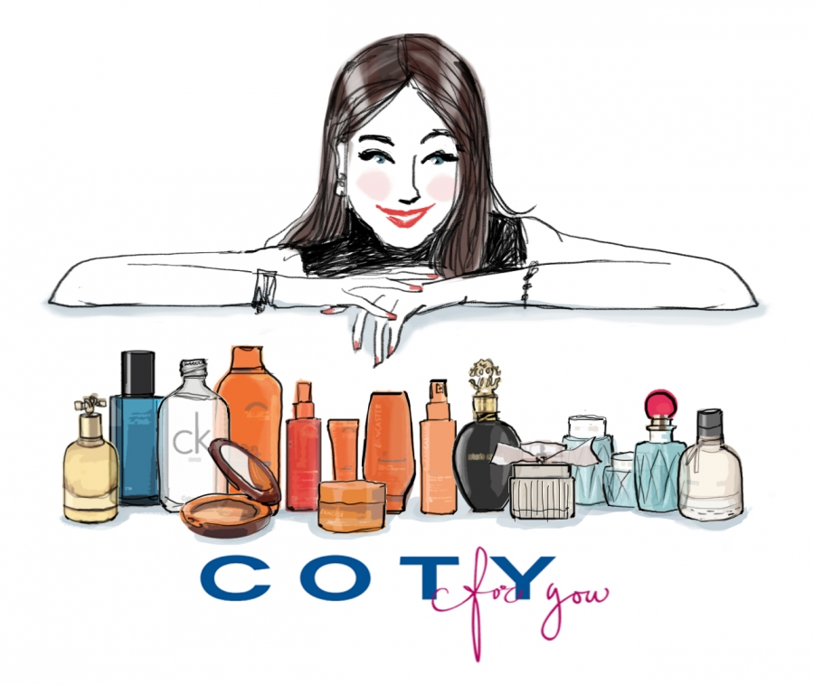 Cotyforyou-website